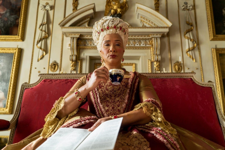 Bridgerton Netflix terza quarta stagione