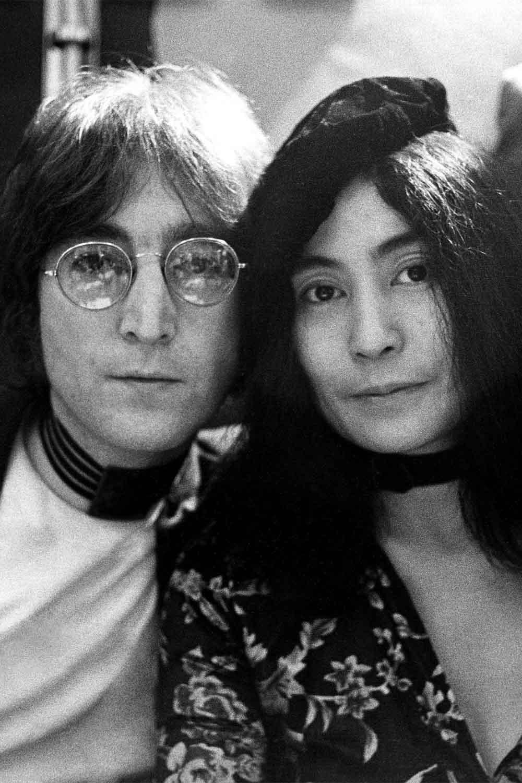 Documentario 1971 Apple Original