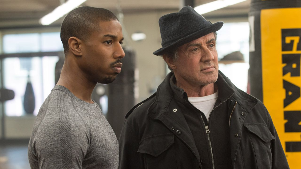 sylvester-stallone-creed-3