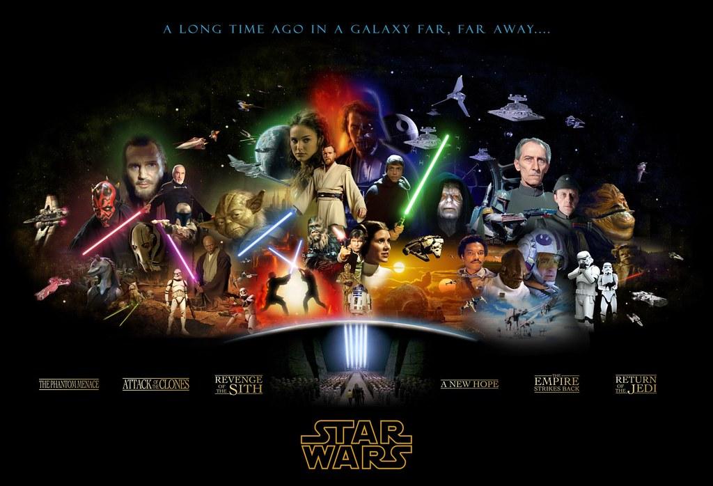 Disney Plus maggio 2021