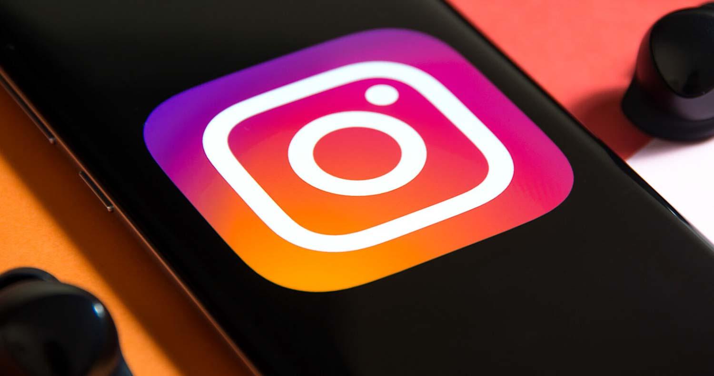 Instagram e fotografia