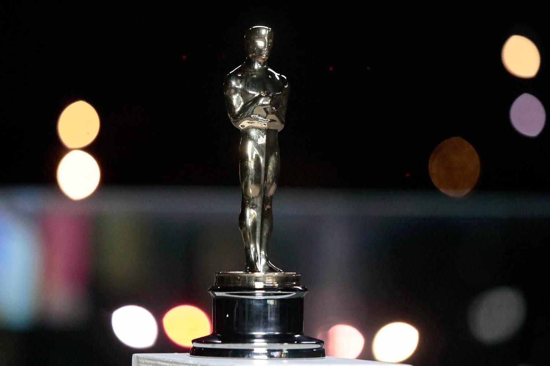 Oscar 2021 vincitori