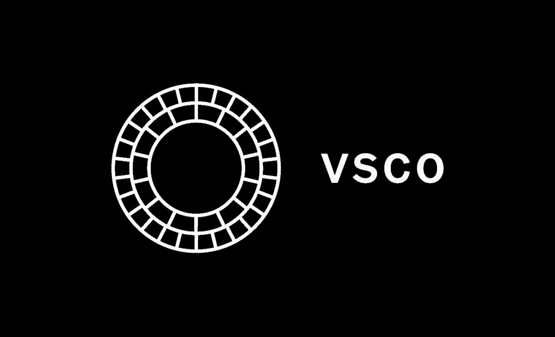 Pinterest rumors acquisizione VSCO
