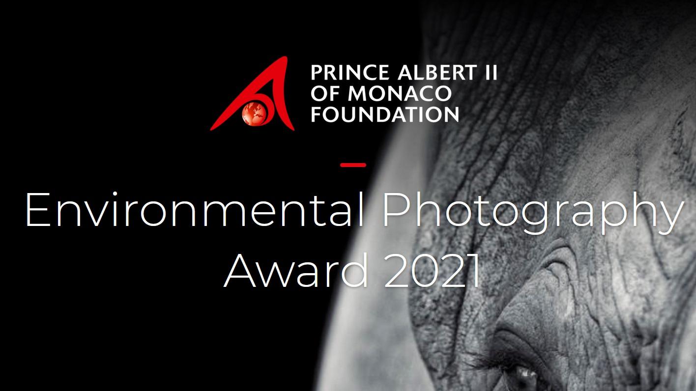 Environmental Photography Awards 2021