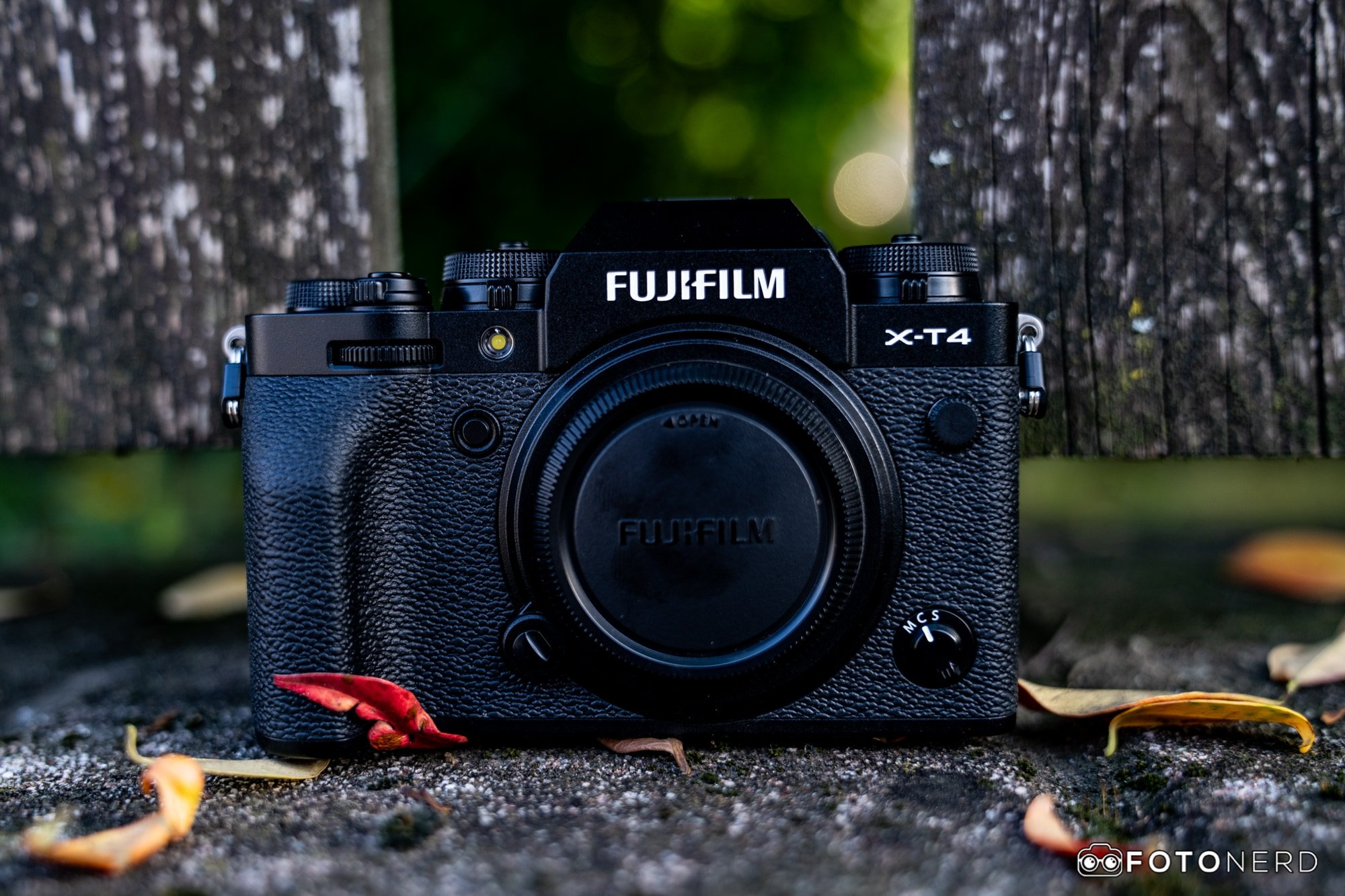 Fujifilm iF Design Award 2021