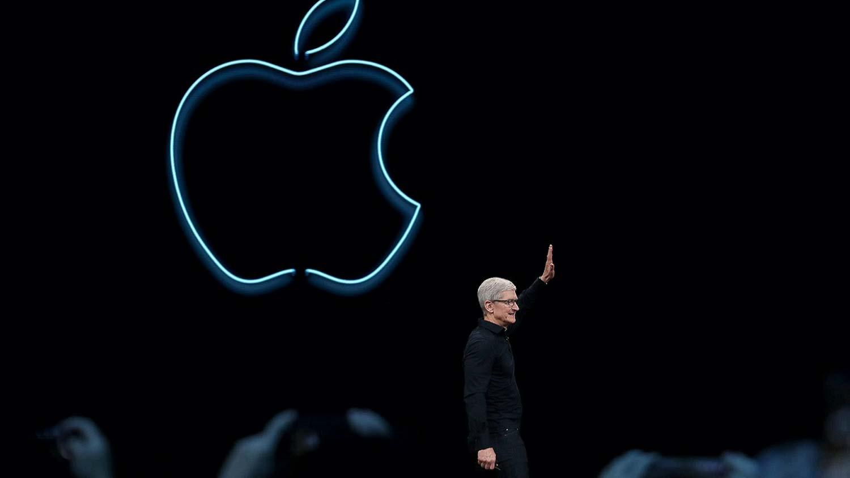 Apple WWDC 2021 rumors