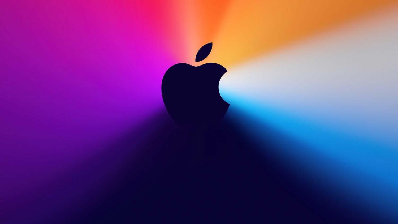 Apple WWDC 2021 rumors: cosa aspettarci dall'evento • FotoNerd