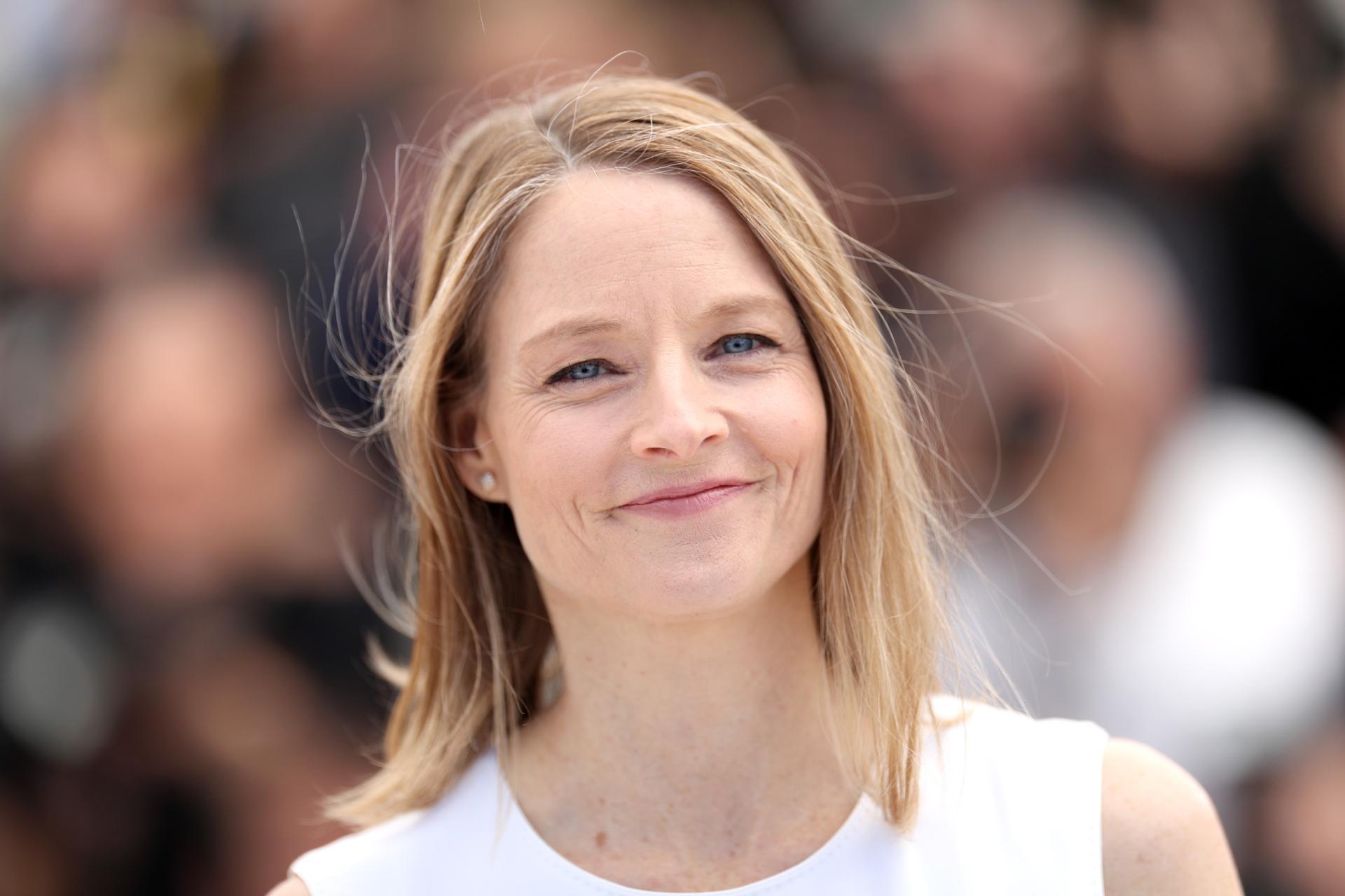 Cannes 2021 Selezione Ufficiale