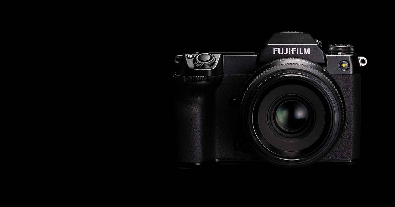 Fujifilm attacco server