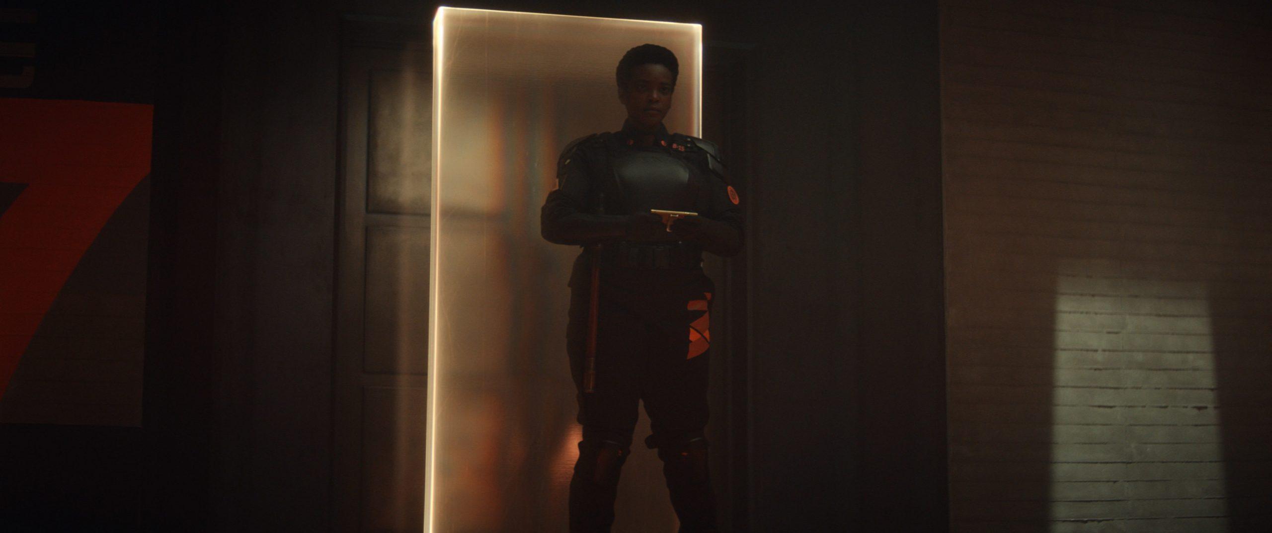 loki 1x04 recensione