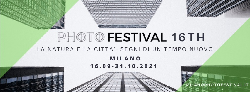 Nikon Photofestival 2021
