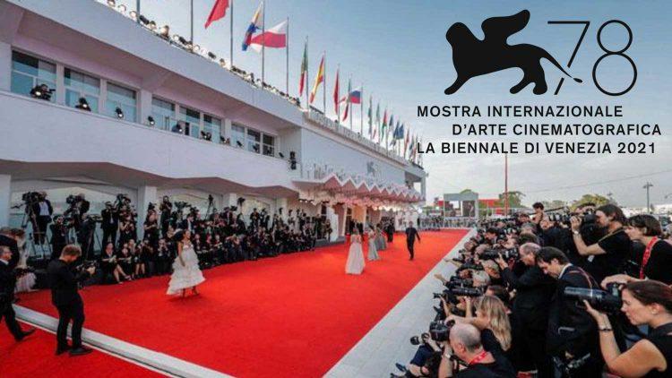 Canon Biennale Cinema 2021