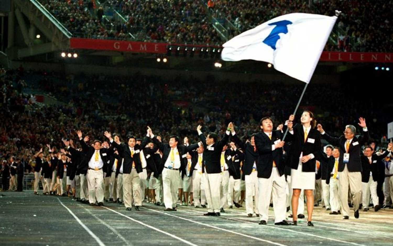 Olimpiadi foto che hanno fatto la storia