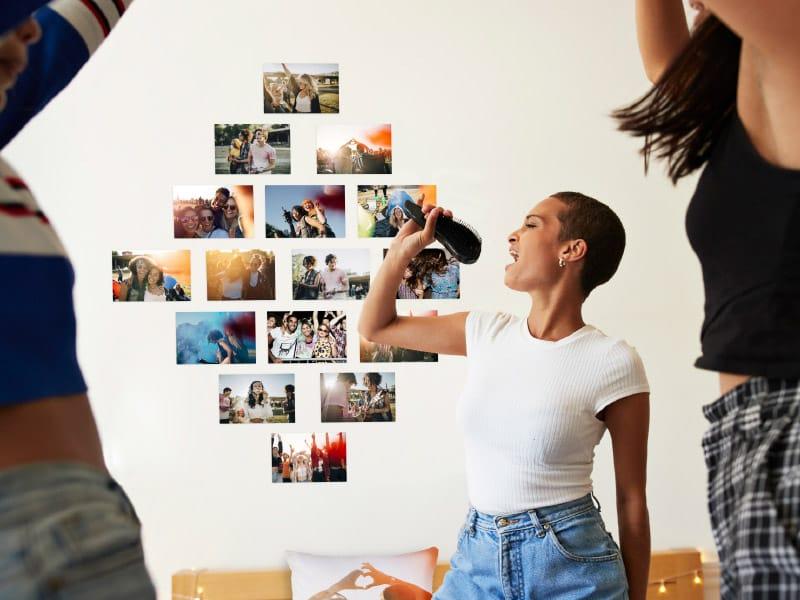 Fujifilm Printlife@home 2021