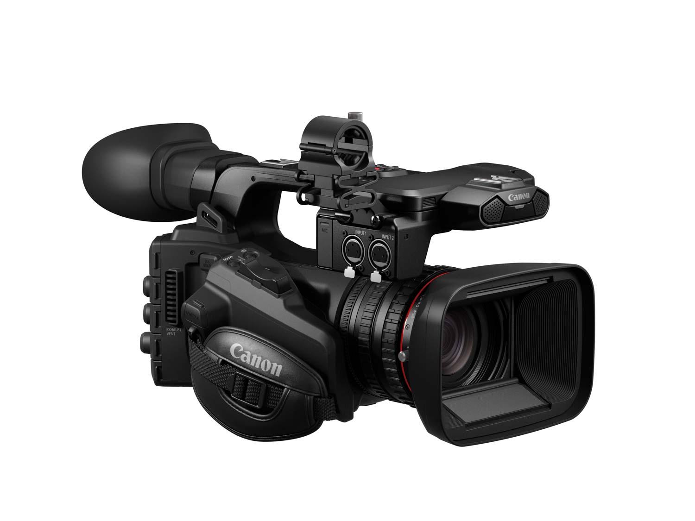Canon soluzioni imaging agosto 2021