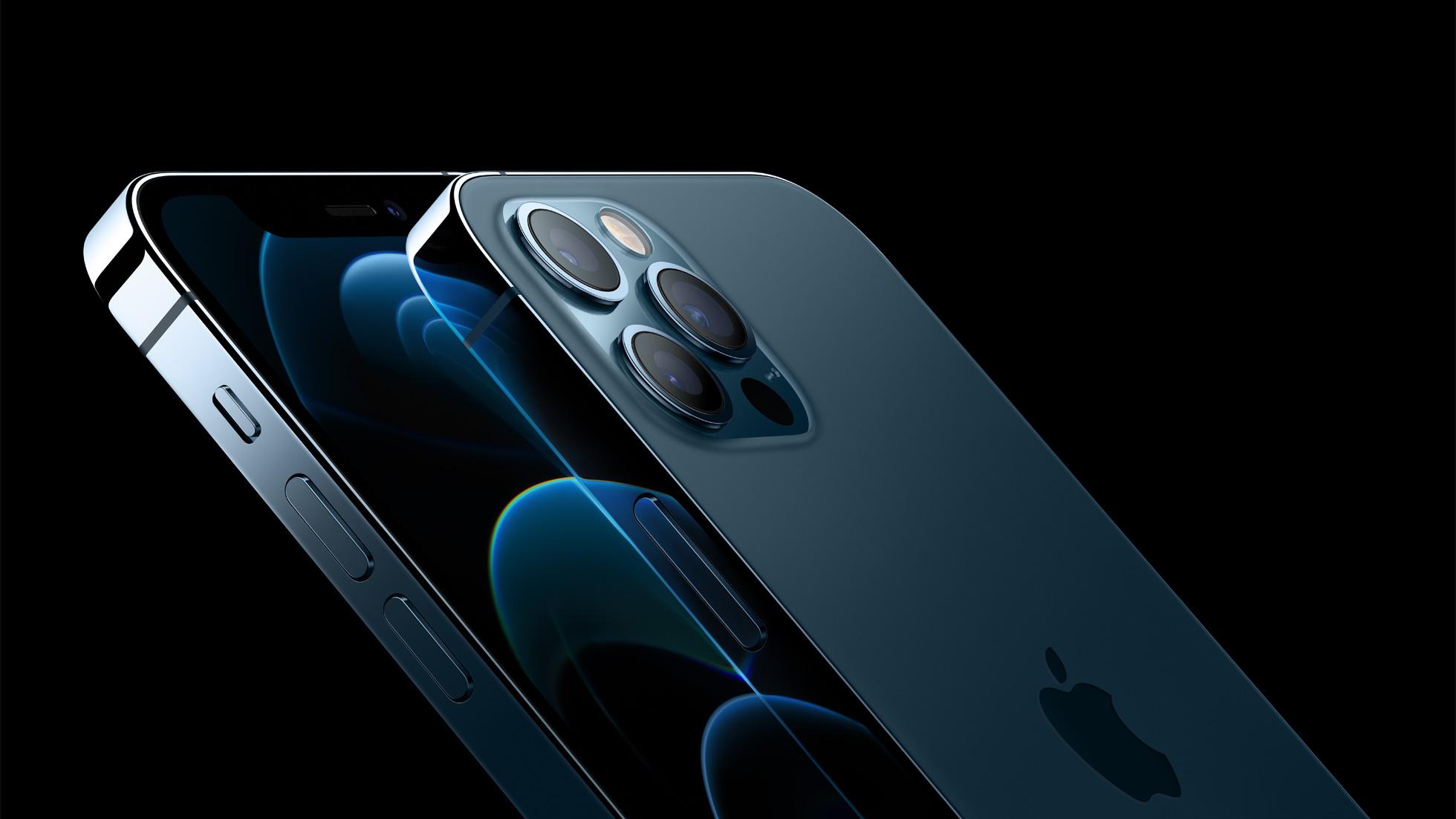 Sconti iPhone Agosto 2021