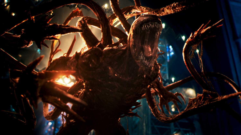 Venom 2 trailer ufficiale