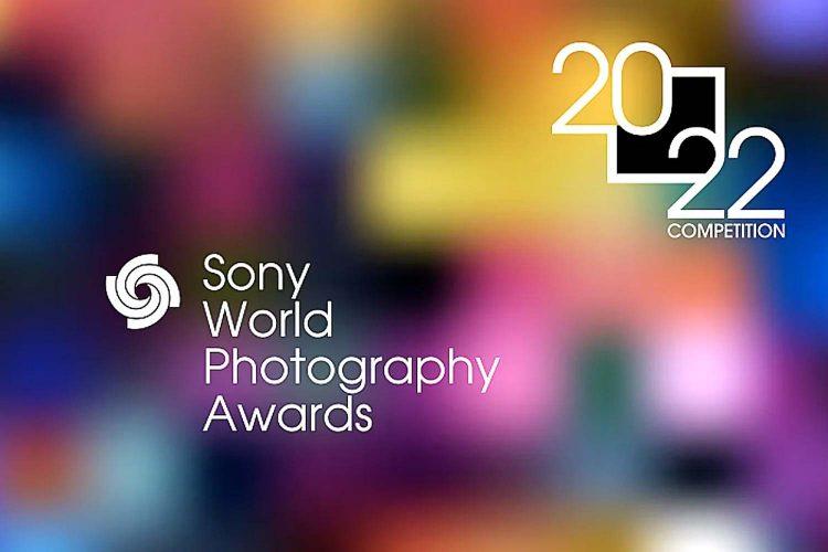 Sony giuria SWPA 2022