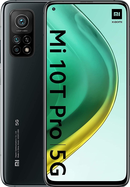 fotonerd-migliori-smartphone-per-fotografia-20