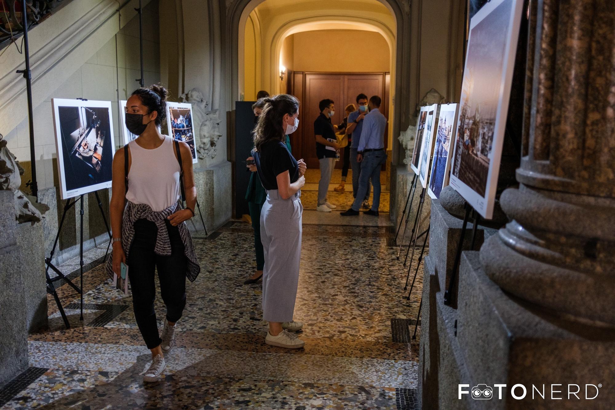 Photofestival 2021