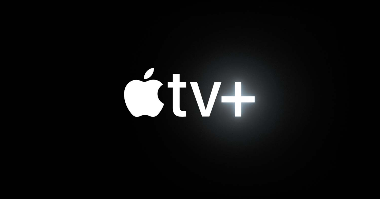 Swagger Apple TV