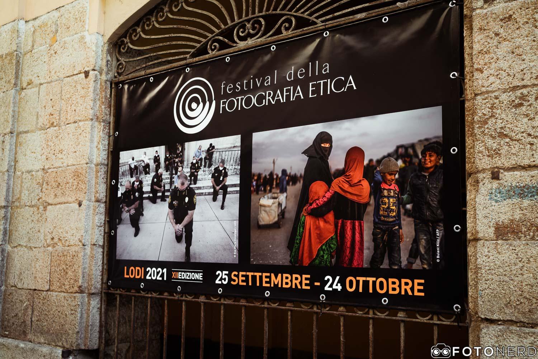 Festival Fotografia Etica 2021